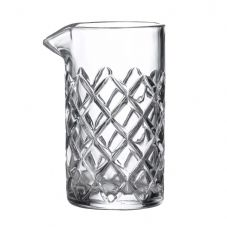 Stirring Glass 55cl 19.25oz